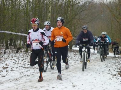 Bike & run Halluin fevrier 2012.JPG