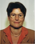 Marie-Joëlle, Vice Présidente.JPG